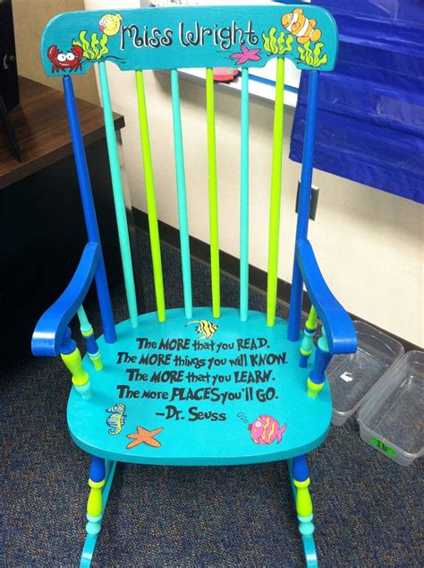 miss wright s 2nd grade rocking chair classroom ideas