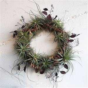 35 Christmas Wreaths to Get You in the Holiday Spirit