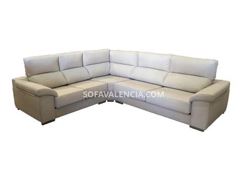 sofa oferta valencia cat 225 logo sof 225 s valencia sof 225 s valencia