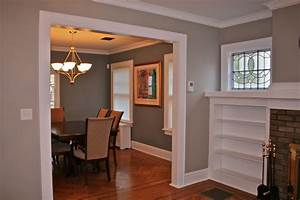 color forte benjamin moore paint color consultation with With kitchen cabinet trends 2018 combined with university of kentucky wall art
