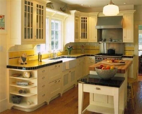 country corner kitchen дизайн кухни в частном доме фото планировки и дизайна 2697