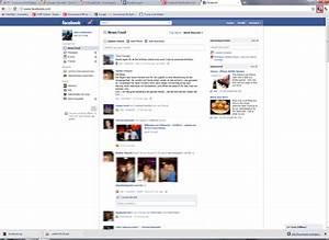 Facebook De Login Deutsch : facebook notifications f r google chrome download chip ~ Orissabook.com Haus und Dekorationen