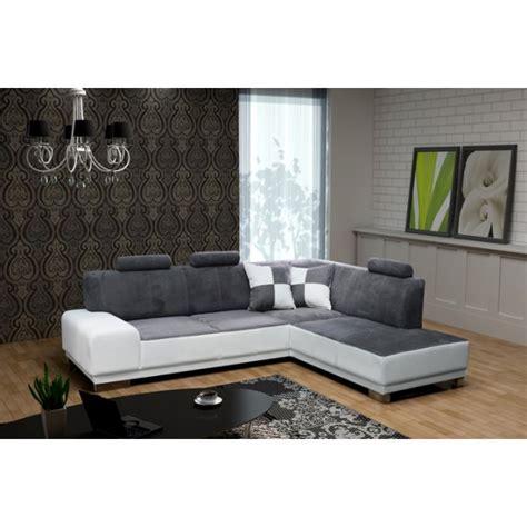 vima canapé canapé à bas prix valoo fr