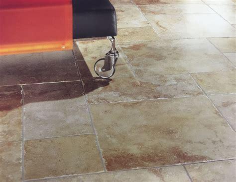 Monocibec Tile Graal Series by Uk Tile Sales Browse All Porcelain Floor Tiles