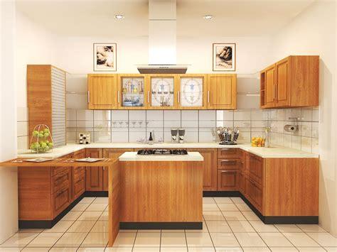 kitchen interior design kitchen interior designers