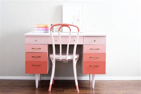 crushing on coral furniture walls accessories the