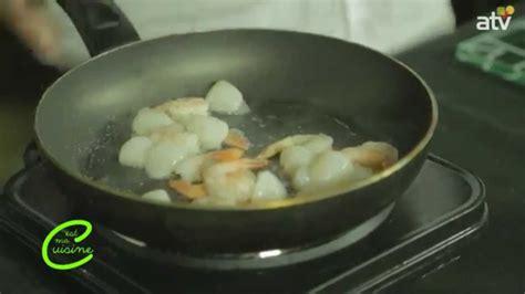 emissions de cuisine tv emission tv de cuisine c 39 est ma cuisine blanquette de