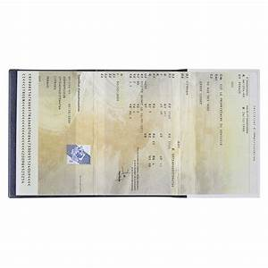 Puissance Din Carte Grise : comprendre une carte grise savoir lire et comprendre sa carte grise certificat d 39 ~ Gottalentnigeria.com Avis de Voitures