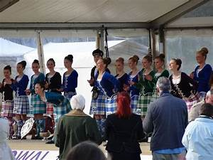 26 best images about Cowal 2014 Highland Dancing World ...