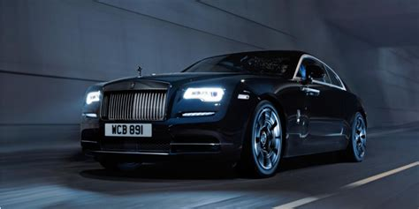 When Was Rolls Royce Founded by Bmw Company Founded History Ceo Success Vehicles