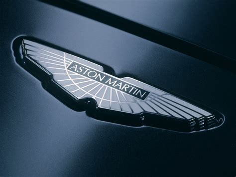 Aston Martin Logo, Hd Png, Meaning, Information