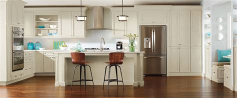 mobile home kitchen cabinets for sale kitchen glamorous mobile home kitchen cabinets for sale