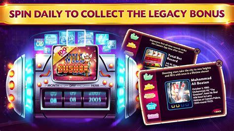 Free Slot Machines And Casino