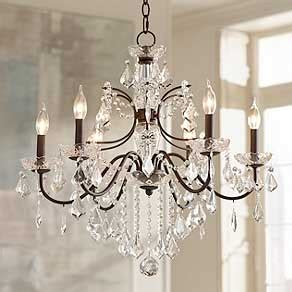 how to add a chandelier to a ceiling fan chandeliers chandelier designs for home ls plus