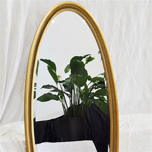 Spiegel Schwarz : prunk spiegel schwarz gold wandspiegel 170x80 cm ~ Pilothousefishingboats.com Haus und Dekorationen