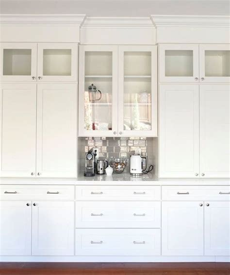 shaker doors lowes california dream kitchen half the cost of local