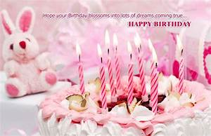 Birthday wallpapers, Happy Birthday, Birthday quotes ...