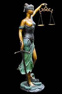Inheritance As A Marital Property