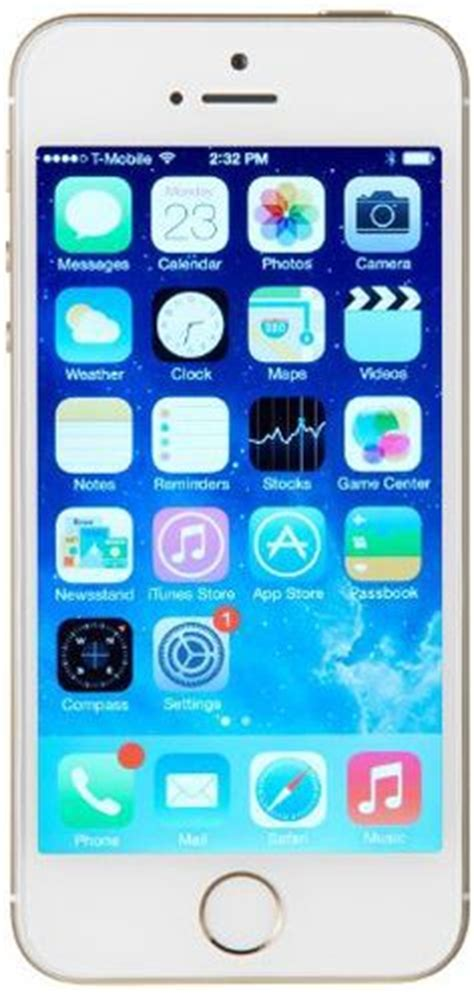 cheap iphone 5s unlocked for iphone 5s gold on iphone 5s iphone 5s
