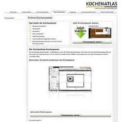 Küchenplaner Online Gratis : pearltrees ~ Indierocktalk.com Haus und Dekorationen