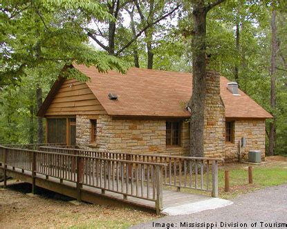 cabins for rent in mississippi lake washington ms cabin rentals audidatlevante