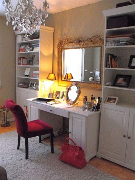 ikea liatorp desk melbourne 17 best ideas about liatorp on ikea lounge