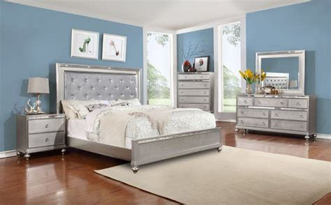 10810 bedroom sets with mattress posh bedroom top drawer king size and pine