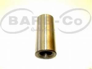Sleeves - Conus 1 Sleeve 50mm  1 968 U0026quot   - B84100