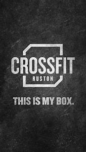 Crossfit Iphone Wallpaper | www.imgkid.com - The Image Kid ...