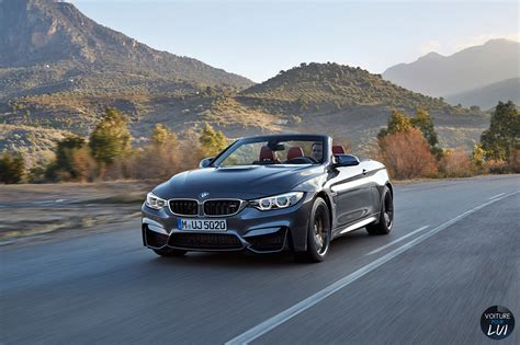 bmw  cabriolet gt cabriolet photo