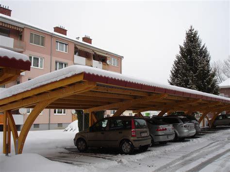 Garage Bauen Genehmigung by Garage Bauen Ohne Baugenehmigung Garage Bauen Ohne
