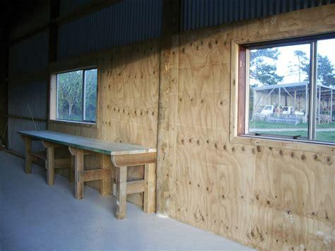 plywood goldpine