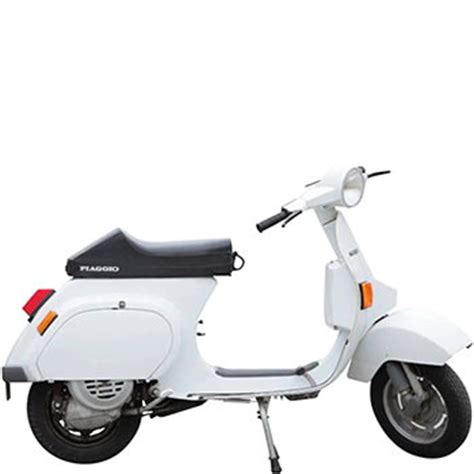 vespa pk 50 s teile daten piaggio vespa vespa pk 50 s louis motorrad freizeit