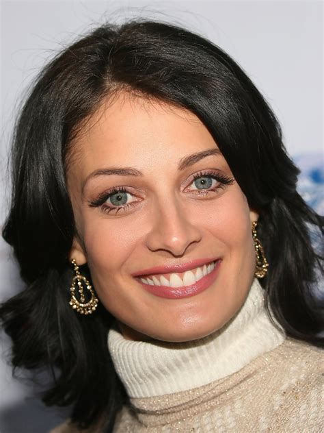 dayanara torres photos dayanara torres photos photos the 75th annual hollywood