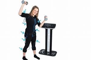 Sporten tegen cellulitis