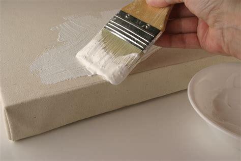 pr 233 parer vos fonds avant de peindre 224 l huile