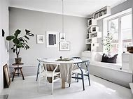 Different Interior Design Styles