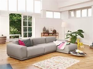 Couch Mitten Im Raum : der beste platz im haus sweet home ~ Bigdaddyawards.com Haus und Dekorationen