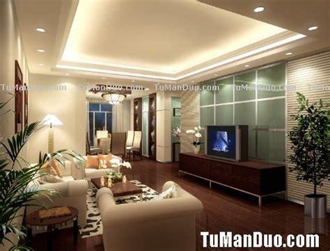 Bi Level Living Room Remodel  Modern Living Room Design