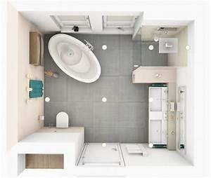 Badewanne Für Kleines Bad : freistehende badewanne bad pinterest freistehende ~ Michelbontemps.com Haus und Dekorationen