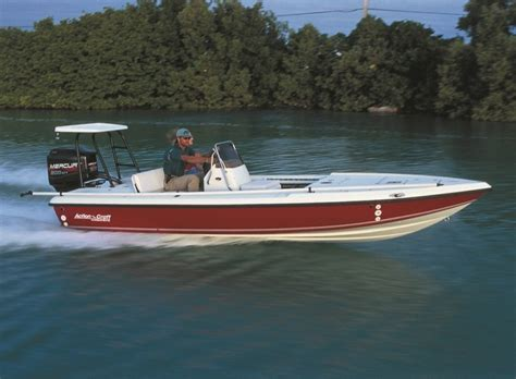 Flatsmaster Boats by Research 2014 Craft Boats 1890 Flatsmaster On
