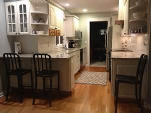 galley kitchen ideas small kitchens white galley kitchen small kitchen redo galley kitchens white galley kitchens