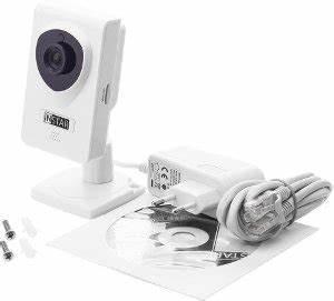 überwachungskamera Mit Bewegungsmelder Und Aufzeichnung Test : berwachungskamera mit aufzeichnung und bewegungsmelder im set ~ Watch28wear.com Haus und Dekorationen
