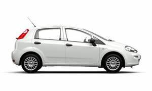 Fiat Punto Neuve : fiat neuve maroc gamme de voiture fiat neuve au maroc ~ Medecine-chirurgie-esthetiques.com Avis de Voitures