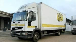 Permis Poid Lourd : location de camions poids lourds seigle location ~ Medecine-chirurgie-esthetiques.com Avis de Voitures