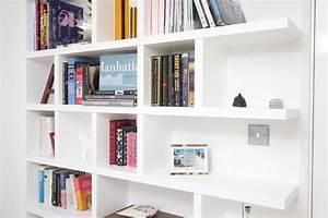 Bedroom shelving ideas images hd9k22 tjihome for Bedroom storage shelves