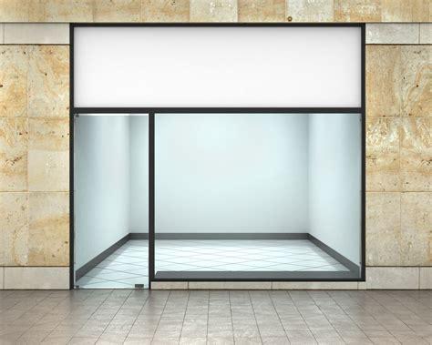 store de cuisine coût de pose d une cloison vitrée