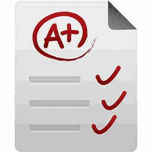 check scientific paper for plagiarism creative writing course montreal check scientific paper for plagiarism