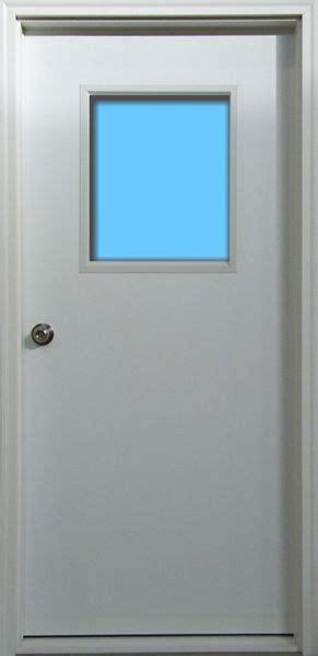 item   standard size  weather single pvc door  extrutech plastics