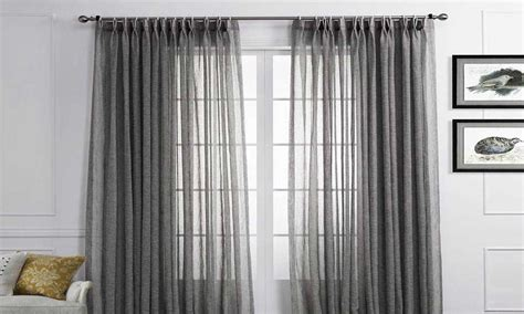 where to buy drapes where to buy curtains websites and at local stores